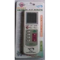 Buy cheap Universal Remote Control Air Conditioner KT-100AII product