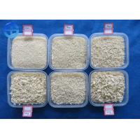 Buy cheap Professional Bread Crumbs Production Line / Bread Crumbs Crusher ZXJ-300 product
