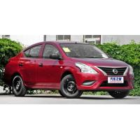 Buy cheap Aftermarket Automobile Body Car Door Replacement Parts Nissan Sunny N17 Car Doors 2011 Now product