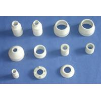 Buy cheap Industrial Ceramic Ring product