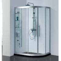 Buy cheap Shower Room  (C102-1) product