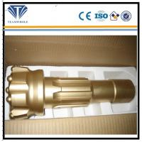 Advanced 165mm Diameter DTH Hammers And Bits, DHD360 Water Drilling Tools