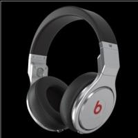 Buy cheap 2012   studio Headphones for DJ headsets earphones (black cand white mixed) product