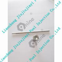 Buy cheap F 00R J01 692 F00RJ01692 Common Rail Injector Valve For 0445120153 product