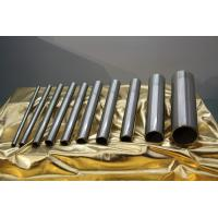 Precision Stainless Steel Tubing Cold Drawn EN10305-1 E235 E355 Hydraulic Steel Tube
