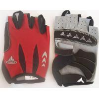 Buy cheap Sports Gloves Form-Fitting Stretch Mesh Synthetic Fabric at Palm product