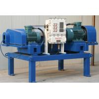 Buy cheap solid control drilling shale shaker product