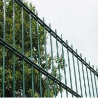 China Wire Fencing supplier, PVC Coated Garden Fence, PVC Coated Wire Mesh Fence