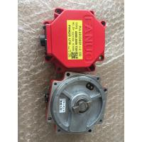 Quality Machine parts FANUC original PUL Secoder type A860-2005-T301 used for FANUC CNC for sale