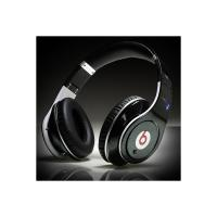 Buy cheap Beats by Dr. Dre New England Patriots product