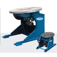 Buy cheap HB Welding Positioner product