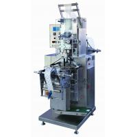 Buy cheap cashew nuts packing machine-ALD 220D product