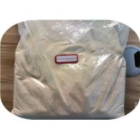 Strong Muscle Building Prohormones , 1 4 6 Androstatriene 3 17 Dione 633-35-2