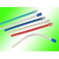 Buy cheap Comfort Saliva Ejector product