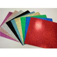 300gsm Party Decoration Glitter Card Paper Kids Manual DIY Cardpaper