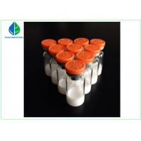 Buy cheap Medicine Grade Oxytocin Human Growth Hormone Peptides For Hasten Parturition product