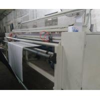 Buy cheap 2.8m CNC Panel Cutting Machine 80mm Cutting Thickness , 3.0Kw Total Power product