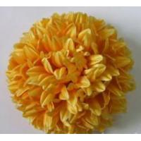 Buy cheap Large Chrysanthemum Head x12 product