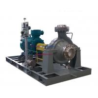 Buy cheap 21-API610  OH2 MZE Overhung process product
