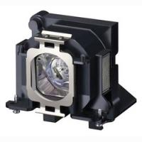 Buy cheap Projector lamp with housing / Mercury lamp/ 165w lamps for Sony LMP-C161 product