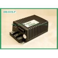 Buy cheap 48v Golf Cart Controller Electric Golf Trolley Controller 1266A-5201 product