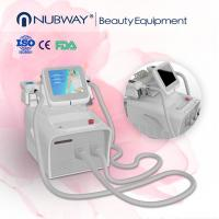 Buy cheap 2015 portable cryolipolysis machine multi cryo handle size for choose product