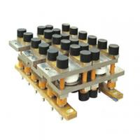 Buy cheap Compact Soft Starter Thyristor Power Module For Colliery / Mining Occasions product