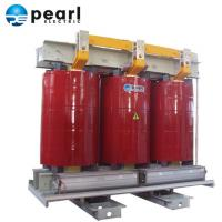 Buy cheap 10kV - Class Dry Type Transformer Cast Low Noise product
