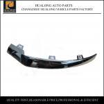 Buy cheap Mercedes GLC X253 Front Bumper Chrome Trim Plastic OEM 2538852800 product
