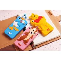 China Buy Iphone mobile phone case with cartoon Disney design on sale