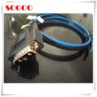 Buy cheap ZTE ZXR10 5928 5952E 5950 DC power cord Cable assembly RS-2918E RS-3928E product