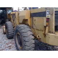Buy cheap used caterpillar 910 loader product