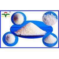 Quality Construction Grade sodium carboxymethylcellulose cmc powder or granular for sale