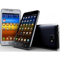 Buy cheap Cell Phone Accesories , Android 4.1.1 Smart 3G Cell Phone product