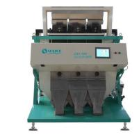 Buy cheap Electronic Tea Color Sorter Machine / Food Processing Machinery product