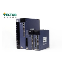 Buy cheap CE 380V 3KW Programmable Servo Drive For Food Packing Machine product