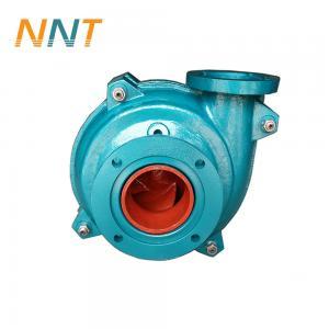 China Horizontal split case centrifugal pump 100m3/h gold mining slurry pump on sale