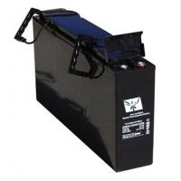 Buy cheap 12 Volt 150Ah / C20 VRLA AGM Battery Sealed High Capacity Environmental Friendly product