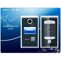 Buy cheap IP Based Villa Door Phone product