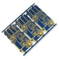 Buy cheap China electronics printed circuit board product