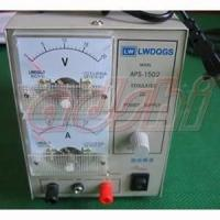 China Power Supply for sale
