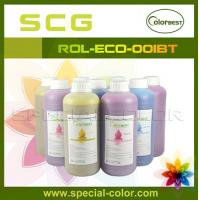 ink refill systems - quality ink refill systems for sale