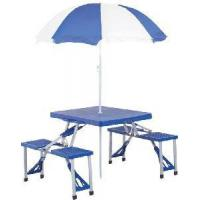 Buy cheap Foldable Table product