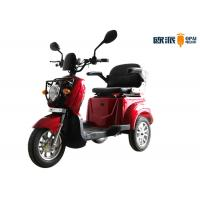 Electric mobility scooter for adults 105749121 for Motorized mobility scooter for adults