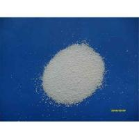 Buy cheap Potassium Carbonate product