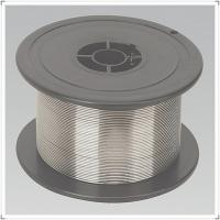 Buy cheap Bright Electric alloy heating wire product