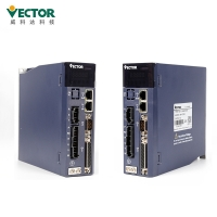 Buy cheap 5.5kw 380V CNC Servo Drive With Location Speed Torque Control Mode product