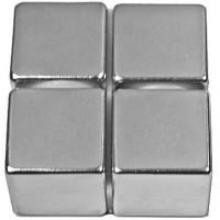 Buy cheap N48 permanent neodymium magnetic motor magnet with high coercive force product