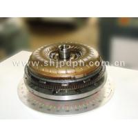 Buy cheap Torque Converter Balance Machine from wholesalers