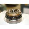 Buy cheap Torque Converter Balance Machine from wholesalers